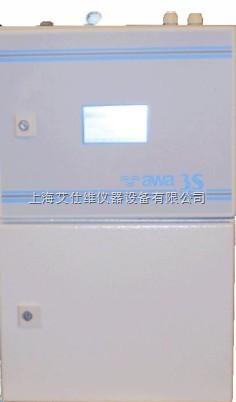 氯化物在线检测仪