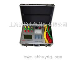 上海HY9000变压器损耗参数测试仪厂家