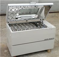 TS-211C落地式大容量恒温振荡器 大型恒温摇床 全温摇床