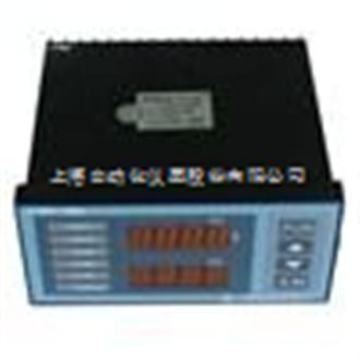 XTMA-1004 智能数字显示调节仪