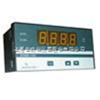 XTMA(H)-1000J 智能数显调节仪