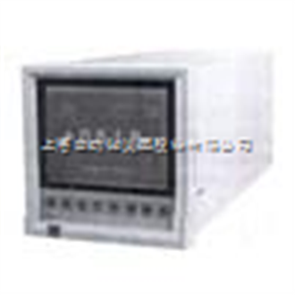 EXI-06 无纸记录仪