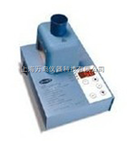 SMP10 数字式熔点仪-产品供应,代理
