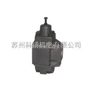 台湾ashun压力控制阀scv-03t scv-06t scv-10t图片