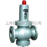 Y42X-16C 型薄膜式減壓閥