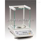 ES410千分之天平,实验室专用天平特价供应
