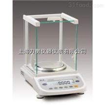 ES410ES410千分之天平,实验室天平特价供应