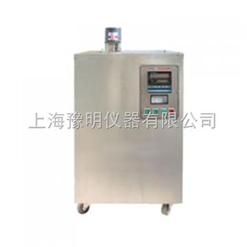 YM-300A標準油槽