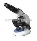 XSP-2CAXSP-2CA双目生物显微镜