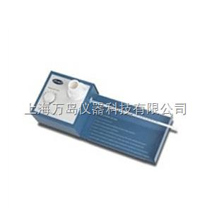 SMP11 数字式熔点仪-产品行情,报价,厂商
