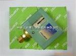 鹭宫压力控制器SNS-C103X C106X