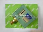 SNS-C130X压力控制器