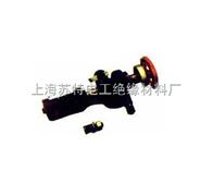 FPKFPK手动坡口机/FPK电动坡口机