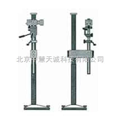 玻璃温度计读数观测装置 型号:ZH10205