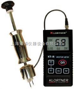 KT-R插针式木材水分仪
