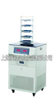 FD-1A-80普通型真空冷冻干燥机