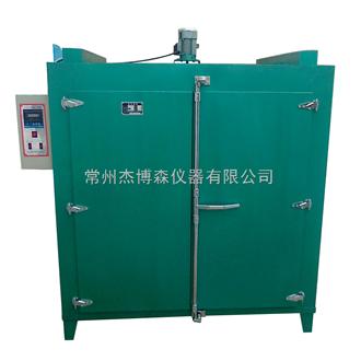 101A-8B大型电热鼓风干燥箱