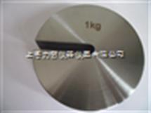 青海1kg 不锈钢砝码(增砣)价格优惠