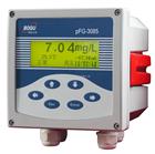 郑州PFG-3085在线氟离子浓度计
