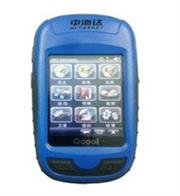 中海达Qcool i3小旋风手持GPS测试仪