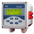 電導率/高溫電導率分析儀DDG-3080