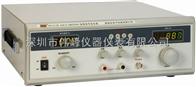 RK1212E 60W音頻信號發生器