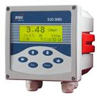 SJG-3083英文菜单酸碱浓度计