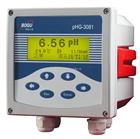 锅炉水PH检测仪PHG-3081中文在线仪表