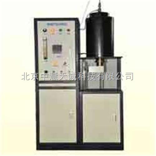 炭电空气反应性测定仪 型号:ZH10164