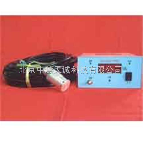 氢气测报仪/氧气检测仪 型号:ZH10111