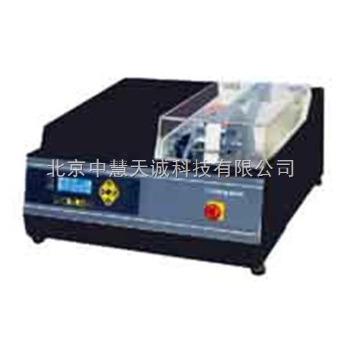 炭块切割锯(单锯片) 型号:ZH10107