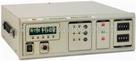 RK2511型直流低电阻测试仪
