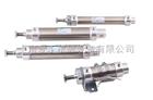 CKD-CMK2系列紧凑型气缸日本喜开理上海现货供应