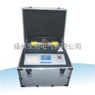BC6900-B全自动试油器
