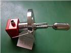 柯普乐磁致伸缩液位传感器 KSR报价