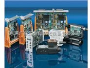 专业经销E-ME-AC-01F/A1阿托斯放大器2500元/个