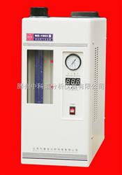 HG-1803A全自动氢气发生器 HG-1803A型