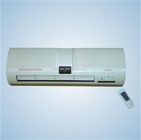 黑龙江 佳木斯 紫外线消毒机 壁挂循环风消毒机