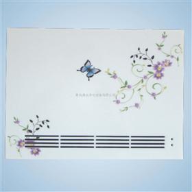 黑龍江 佳木斯 臭氧空氣消毒機OY4