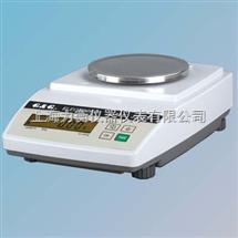 JJ600A百分之一国产电子天平现货热卖中