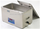 WB-360-1000D超声波清洗机