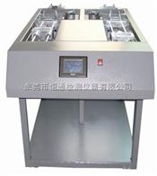 HT-9013汽車安全帶耐磨試驗機