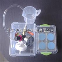 SDI污染指数测试仪 SDI污染指数测定仪