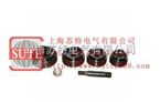 CC-104II 液壓開孔器