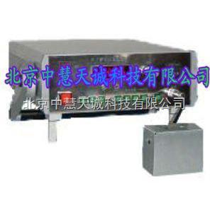 单片矽钢片测试仪/硅钢片铁损仪/铁损仪(磁感+损耗) 型号:ZH10077