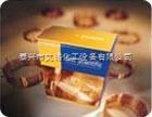 Agilent聚乙二醇(PEG)气相毛细管柱DB-WAX毛细管柱
