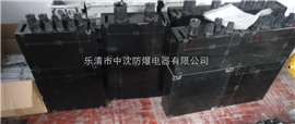 FXJFXJ-T防水防尘防腐接线箱、三防接线箱厂家、三防箱专业生产