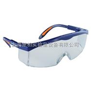 巴固S200A巴固S200A防护眼镜|斯博瑞安S200A亚洲款防护眼镜