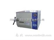 TM-XA24D全自动台式快速蒸汽灭菌器