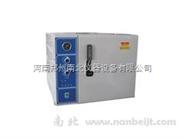 TM-XD50J台式快速蒸汽灭菌器